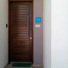 Отель Villa Doris Кипр, Протарас - отзывы, цены и фото номеров - забронировать отель Villa Doris онлайн интерьер отеля
