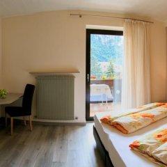 Отель Garni Wieterer Терлано комната для гостей фото 5