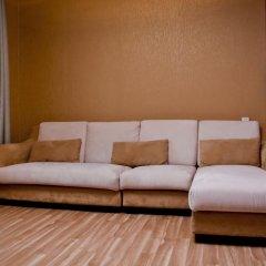Хостел Иркутск на Желябова Апартаменты с различными типами кроватей фото 12