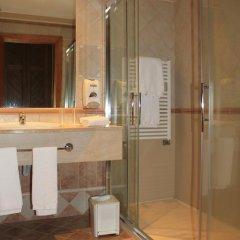 Eira do Serrado Hotel & SPA 4* Улучшенный номер с различными типами кроватей фото 8