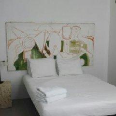 Отель Hostel Only 4 you Мексика, Канкун - отзывы, цены и фото номеров - забронировать отель Hostel Only 4 you онлайн комната для гостей фото 10