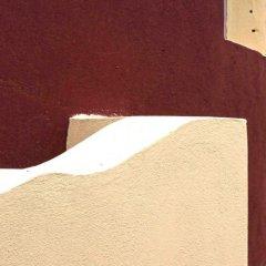 Отель Merovigla Studios Греция, Остров Санторини - отзывы, цены и фото номеров - забронировать отель Merovigla Studios онлайн интерьер отеля