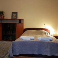 Отель ReHouse Литва, Вильнюс - отзывы, цены и фото номеров - забронировать отель ReHouse онлайн комната для гостей фото 2