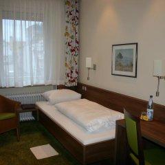 Отель Hauser an der Universität Германия, Мюнхен - 1 отзыв об отеле, цены и фото номеров - забронировать отель Hauser an der Universität онлайн детские мероприятия
