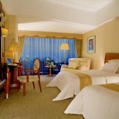 Отель Cinese Hotel Dongguan Китай, Дунгуань - 1 отзыв об отеле, цены и фото номеров - забронировать отель Cinese Hotel Dongguan онлайн детские мероприятия