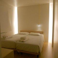 Отель Boavista Guest House 3* Улучшенный номер двуспальная кровать фото 21