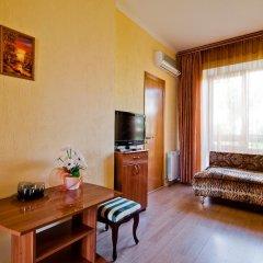 Гостиница Южный Ветер отель в Анапе отзывы, цены и фото номеров - забронировать гостиницу Южный Ветер отель онлайн Анапа в номере