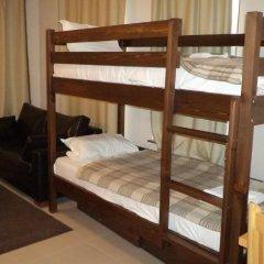 Valentina Heights Boutique Hotel 3* Апартаменты с различными типами кроватей фото 8