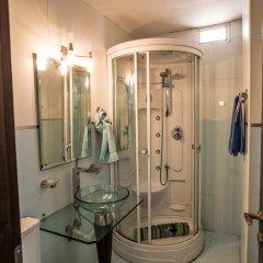 Отель Halle Villa Кипр, Протарас - отзывы, цены и фото номеров - забронировать отель Halle Villa онлайн фитнесс-зал