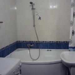 Zvezda Hostel Стандартный номер с различными типами кроватей фото 6