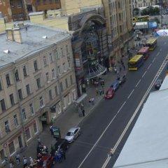 Hostel Capital Санкт-Петербург фото 2