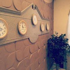 Отель Губернский Минск интерьер отеля