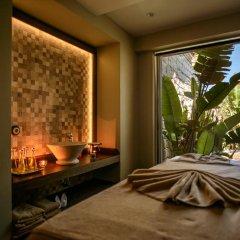 Отель Kairaba Alacati Beach Resort Чешме спа фото 2