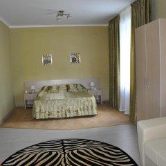Гостевой дом Ретро Стиль Люкс повышенной комфортности с различными типами кроватей фото 2