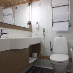 Отель Scandic Grand Marina 4* Номер категории Эконом фото 12