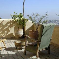 Отель Riad Les Oudayas Марокко, Фес - отзывы, цены и фото номеров - забронировать отель Riad Les Oudayas онлайн фото 3