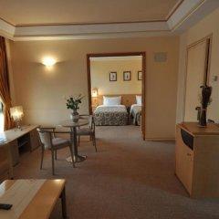 Отель Wassim Марокко, Фес - отзывы, цены и фото номеров - забронировать отель Wassim онлайн комната для гостей фото 2