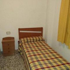 Отель Gilber комната для гостей фото 4
