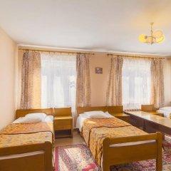 Гостиница Золотая Бухта 3* Номер с общей ванной комнатой с различными типами кроватей (общая ванная комната) фото 4