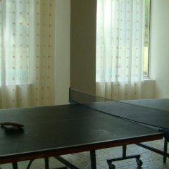 Отель Kechi Resort Цахкадзор детские мероприятия фото 2