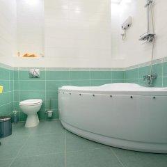 Бутик-отель Серебряная лошадь Улучшенный номер с различными типами кроватей фото 6