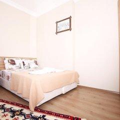 Balat Residence Стандартный номер с различными типами кроватей фото 8