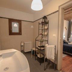 Отель Morettino Стандартный номер с различными типами кроватей фото 49