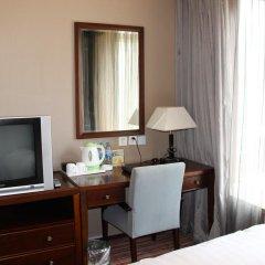 Rayfont Hotel South Bund Shanghai удобства в номере