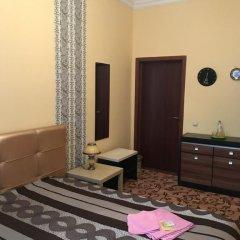 Hotel Sad 3* Номер категории Эконом фото 12