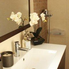 Отель Arrabia Guest House ванная