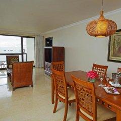 Отель Intercontinental Playa Bonita Resort & Spa удобства в номере
