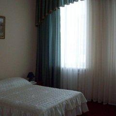 Гостиница Левый Берег 3* Стандартный номер разные типы кроватей фото 12