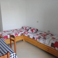 Апартаменты Oruci Apartments детские мероприятия