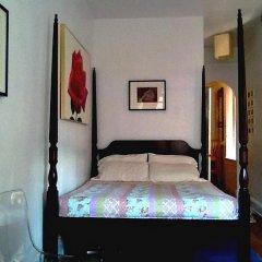 Отель Lincoln Center Apartments США, Нью-Йорк - отзывы, цены и фото номеров - забронировать отель Lincoln Center Apartments онлайн комната для гостей фото 2