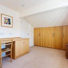 Отель House Keats Grove - Hampstead удобства в номере