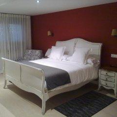Arha Hotel & Spa 2* Стандартный номер с различными типами кроватей