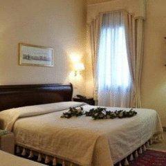 Отель Villa Crispi 3* Стандартный номер с различными типами кроватей фото 2