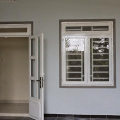Отель Co Lien Homestay Dalat Коттедж