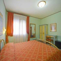 Отель Piave 3* Стандартный номер с различными типами кроватей фото 3