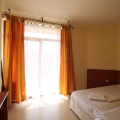 Апартаменты Apartment Arendoo in complex Palazzo комната для гостей фото 3