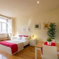 Апартаменты S. Bento Apartments детские мероприятия