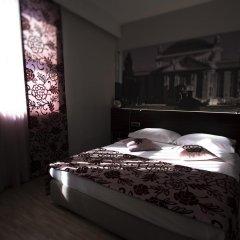 Hotel Jarun фото 3
