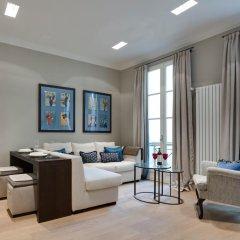 Отель Cozy Borgo - My Extra Home комната для гостей фото 3