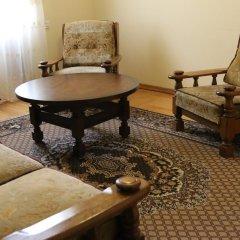 Отель At Home комната для гостей фото 3