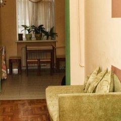 Olive Hostel интерьер отеля фото 2