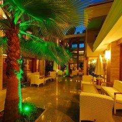 Pasabey Hotel интерьер отеля фото 3