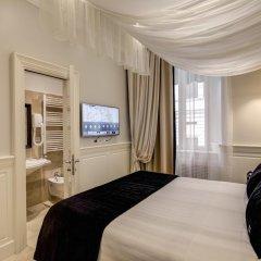 Hotel Tito 3* Стандартный номер с двуспальной кроватью фото 2