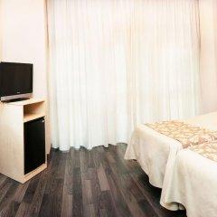 Отель Universal 3* Стандартный номер с различными типами кроватей фото 7