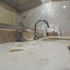 Отель Milano Brera District Италия, Милан - отзывы, цены и фото номеров - забронировать отель Milano Brera District онлайн ванная