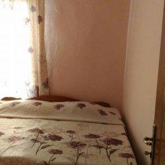Отель Kombinat Албания, Тирана - отзывы, цены и фото номеров - забронировать отель Kombinat онлайн комната для гостей фото 5